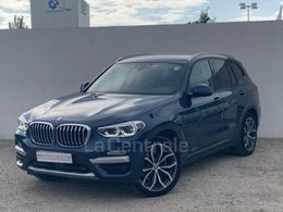BMW X3 G01 56100€