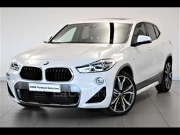 BMW X2 F39 42380€