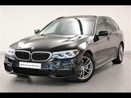 BMW SERIE 5 G31 TOURING 52320€