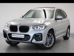 BMW X3 G01 73540€