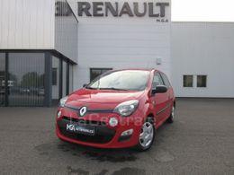 RENAULT TWINGO 2 7770€