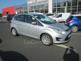 FORD C-MAX 2 8070€
