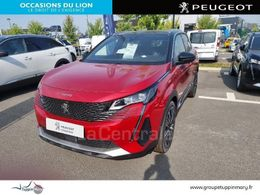 PEUGEOT 3008 (2E GENERATION) 42570€