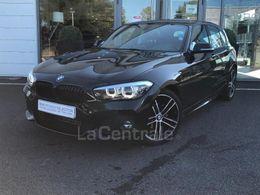 BMW SERIE 1 F20 5 PORTES 24360€