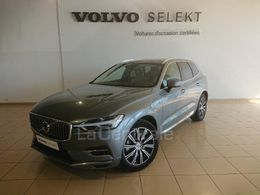 VOLVO XC60 (2E GENERATION) 54980€