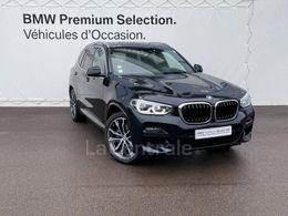 BMW X3 G01 70080€