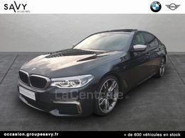 BMW SERIE 5 G30 71320€