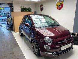 FIAT 500 (2E GENERATION) 12640€