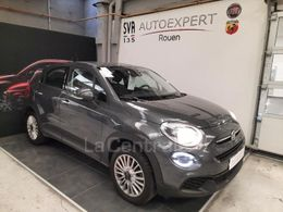 FIAT 500 X 23580€