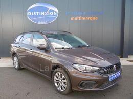 FIAT TIPO 2 SW 17520€