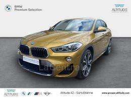 BMW X2 F39 46370€