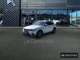 BMW X4 F26 33860€