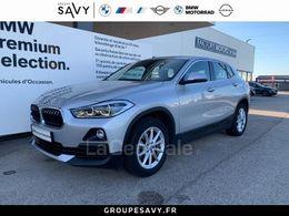 BMW X2 F39 34910€