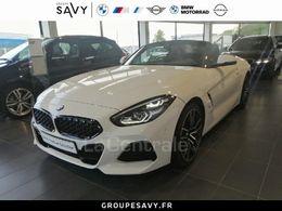 BMW Z4 G29 59680€