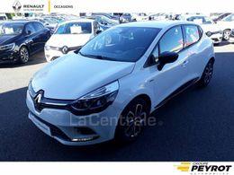 RENAULT CLIO 4 13020€