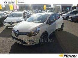 RENAULT CLIO 4 14010€