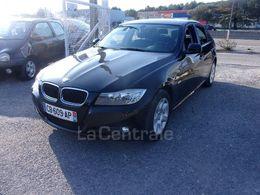 BMW SERIE 3 E90 10200€