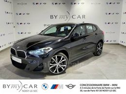 BMW X2 F39 45130€