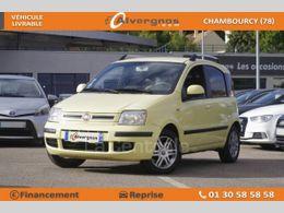 FIAT PANDA 2 6510€