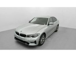 BMW SERIE 3 G20 41460€