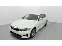 BMW SERIE 3 G20 42740€