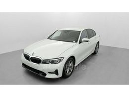 BMW SERIE 3 G20 42440€