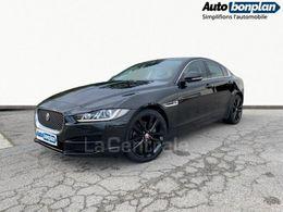 JAGUAR XE 27260€