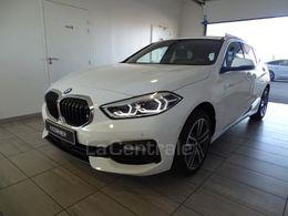BMW SERIE 1 F40 34600€