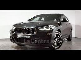 BMW X2 F39 37940€