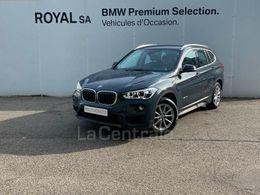 BMW X1 F48 24670€
