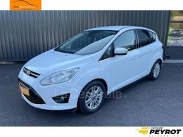 FORD C-MAX 2 8340€