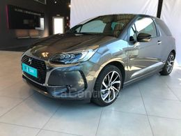 DS DS 3 20910€