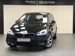 BMW SERIE 2 F45 ACTIVE TOURER (F45) (2) ACTIVE TOURER 216D LOUNGE DKG7