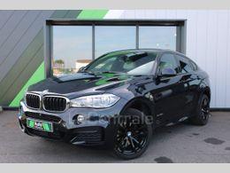 BMW X6 F16 54130€