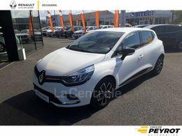 RENAULT CLIO 4 13210€