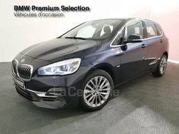 BMW SERIE 2 F45 ACTIVE TOURER (F45) (2) ACTIVE TOURER 218I LUXURY