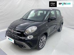 FIAT 500 L 20870€