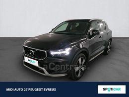 VOLVO XC40 46230€