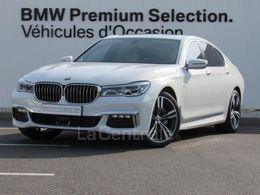 BMW SERIE 7 G11 70560€