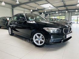 BMW SERIE 1 F20 5 PORTES (F20) (2) 116I LOUNGE 5P