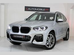 BMW X3 G01 48150€