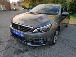 PEUGEOT 308 (2E GENERATION) 28640€