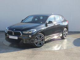 BMW X2 F39 39760€