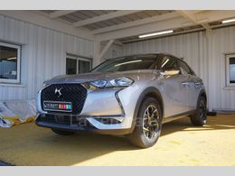DS DS 3 CROSSBACK 29020€
