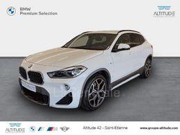BMW X2 F39 37590€