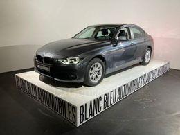 BMW SERIE 3 F30 (F30) (2) 320D 190 LOUNGE BVA8
