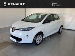 RENAULT ZOE 8780€