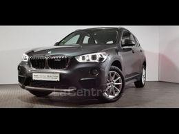 BMW X1 F48 31170€