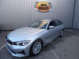 BMW SERIE 3 G21 TOURING 35950€