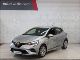 RENAULT CLIO 5 15850€